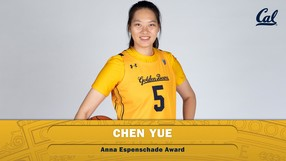 Chen_Yue_Anna_Espenchade_Award_Twitter_2020.jpg