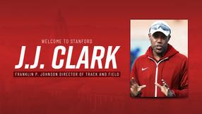 Clark_71.jpg