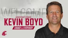 Coach_Announcement_Front_Page_71.jpg