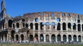 Coliseum_Web.jpg