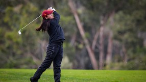 Corpuz_Allisen_020519_USC_WOMENS_GOLF_MCGILLEN_5502.jpg