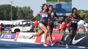 English2_100m_semifinal_0726.jpg