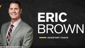Eric_Brown_Welcome_Graphic.jpg