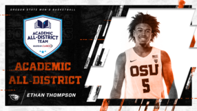 Ethan_Thompson_CoSIDA_All_District_First_Team.png