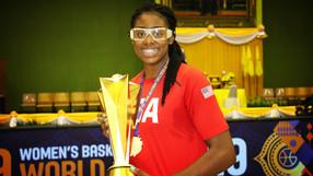 Fran_U19_World_Cup_Gold.jpg