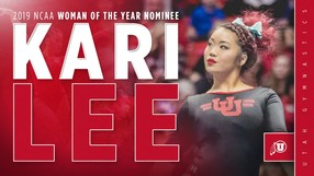 GY_NCAA_Woman_Of_The_Year_Graphic_1920x1080_.jpg