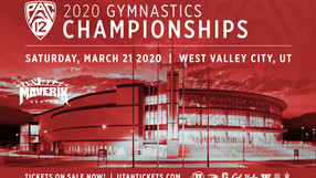 GY_Pac_12_Championships_Tickets_On_Sale_Graphic_2625x1688_.jpg
