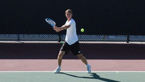 Gavelin_Mathias_2019_20_MTEN_Utah_Invitational_2_.jpg