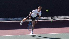 Gavelin_Mathias_2019_20_MTEN_Utah_Invitational_3_.jpg