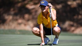 Golf_Friendly_Stanford_Cardinals_vs_Cal_Bears_Golf_20180920_123905_MarcusE_ZF_5754_48614_1_039_.jpg