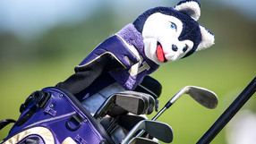 Golf_Placeholder.jpg