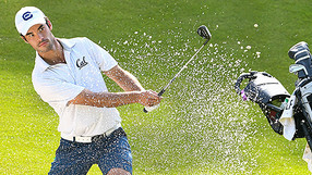 Golf_Story.jpg