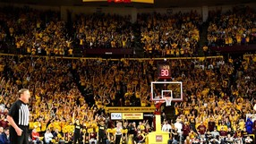 Great_crowd_shot_from_2020_Arizona_game.jpg