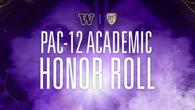 HONOR_ROLL_19201920.png