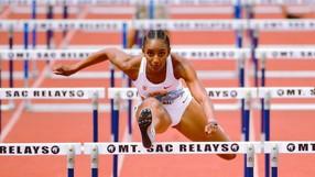 Hall_in_hurdles_at_Mt_SACJMcG.jpg