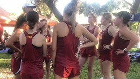 Henner_talks_to_team_after_UCR_Invitational.jpg