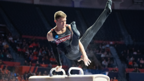 Ian_Gunther_2019_National_Championship_Final_Aaron_Shepley_1_.png