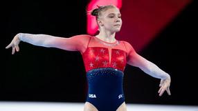 Jade_Carey3_WorldChamps_Team_John_Cheng_USA_Gymnastics_cropped.jpg