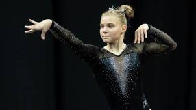 Jade_Carey_USChampionships_John_Cheng_USA_Gymnastics_.jpg