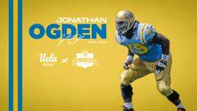 Jonathan_Ogden_Website_Release_.png