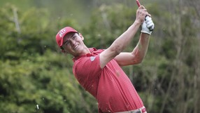 Jordan_Costello_2019_04_22_Pac12_Golf_Champs_EE_02376_EricEvansPhotofromPac12.JPG