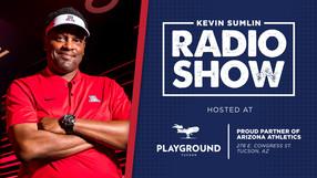 Kevin_Sumlin_Radio_Show_Playground_1600x900.jpg
