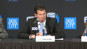 MBK 2016-03-09 PAC-12 TOURNAMENT 1ST ROUND UCLA VS. USC POSTGAME PRESSERS - COACH ALFORD PLUS PLAYERS.00_00_42_06.Still001.jpg