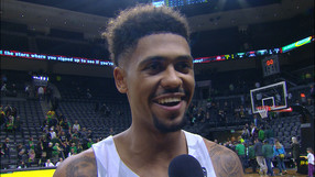 MBK 2016-11-11 OREGON TYLER DORSEY POSTGAME INTERVIEW.00_01_07_01.Still001__1478932830.jpg