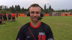 MSC 2015-08-28 MARQUETTE AT OREGON ST POSTGAME INTERVIEW WITH MIKHAIL DOHOLIS.00_02_05_14.Still002__1440816347.jpg