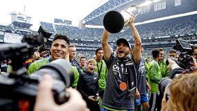 MSOC_Roldan_MLS_Cup.jpg