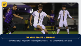 MSoc_CalBears_com_graphic_at_Stanford_Tommy_AS_KLC_f.jpg