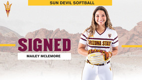 Mailey_McLemore_Signing_Day_Header_71.jpg