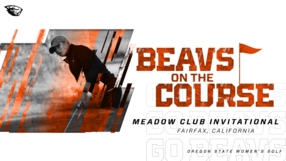 Meadow_Club_Invitational.png