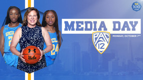 Media_Days_WBB_Website.jpg