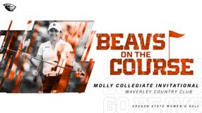 Molly_Collegiate_Invitational.png