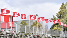 Mooberry_Track_Flags_2019.jpg