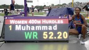 Muhammad_sets_World_RecordKL.jpg
