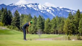 NCAAGOLF_Oregon_48.JPG
