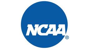 NCAA_Logo.jpg