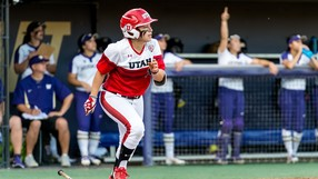 NCAA_Super_Regional_2017_Utah_UW_Game_3_13.jpg