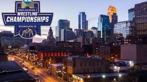 NCAA_wrestling_championships.jpg