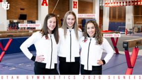 NLI_Utah_Gymnastics_Group_Photo.png