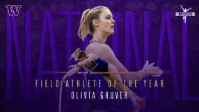 OLIVIA_GRUVER_CHAMPS_TEMPLATE1920.png
