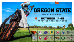 Oregon_State_Invitational.png
