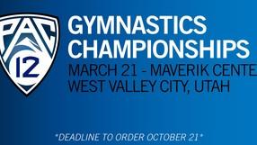 Pac_12_Gymnastics_Championships.jpg