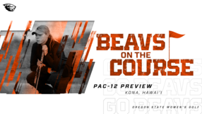 Pac_12_Preview.png