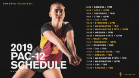 Pac_12_Schedule.png