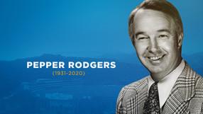 Pepper_Rodgers.jpg