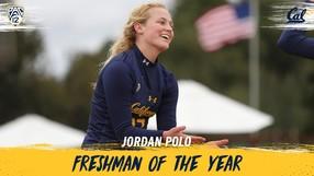 Polo_Freshman_of_the_Year_TWITTER.jpg