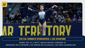 Preview_Stanford.jpg